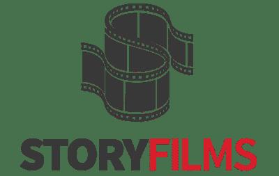 Story Films